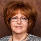 Doris Ziegeldorf