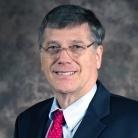 Keith Popovich