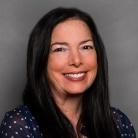 Victoria Ozeran