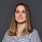 Alexa Rhea, PA-C