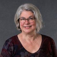 Tracy Adkins