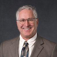 Gary Haas