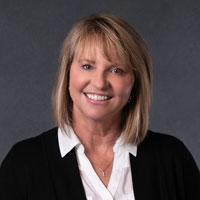 Cheryl Loetscher