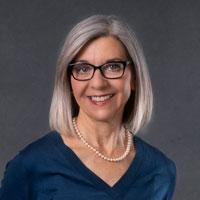 Judy Rooney