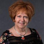 Doris Ziegeldorf, FNP-BC