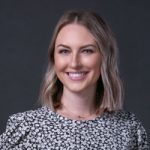 Liz Schuster, RN, BSN