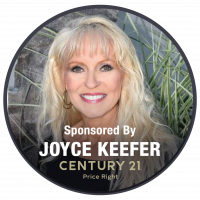 2021 HHH - Sponsor Bubbles-Joyce
