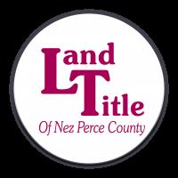 2021 HHH - Sponsor Bubbles-Land Title