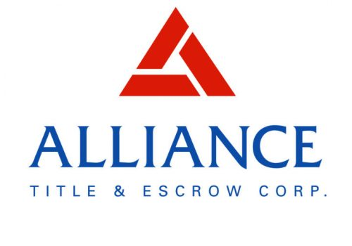 Alliance_Stacked_Logo_no_tag_CMYK