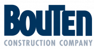 Bouten Logo-01