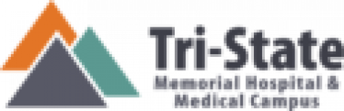 TSMH-Logo-Horizontal-Transparent