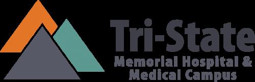 TSMH-Logo-Horizontal-Transparent